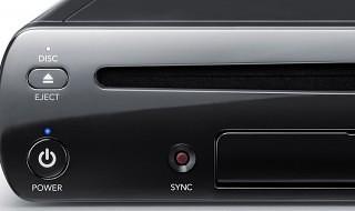 Filtrado el SDK 1.7 de Wii U