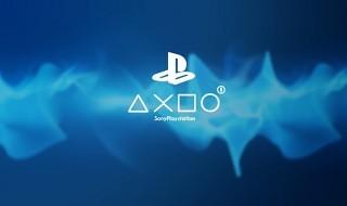 La beta cerrada de Playstation Now llega a PS4