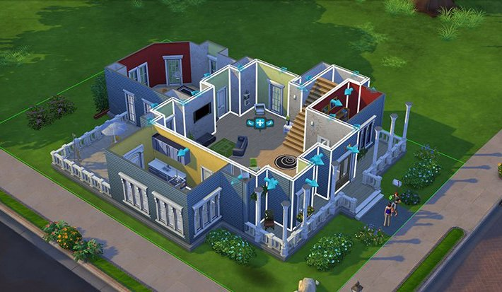 Los_Sims4_screenshot_04