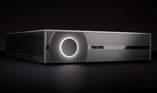 Las Steam Machines se retrasan hasta 2015