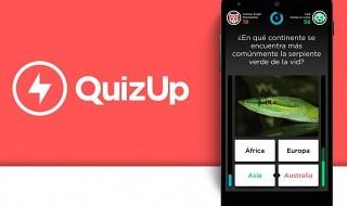 QuizUp ya disponible en español