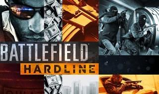 Filtrado un trailer de Battlefield Hardline