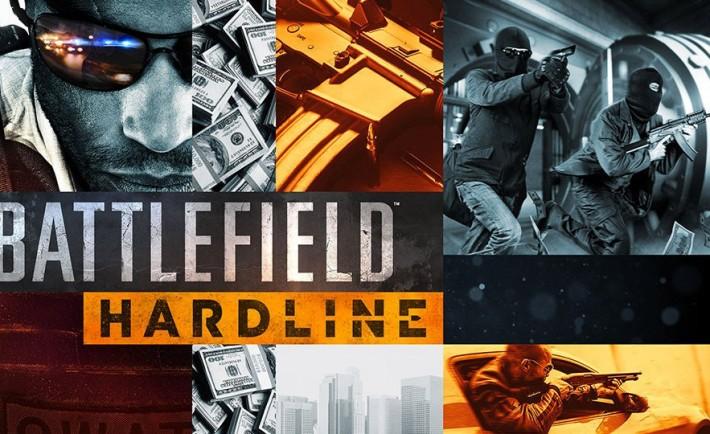 battlefield_hardline.0_cinema_960.0