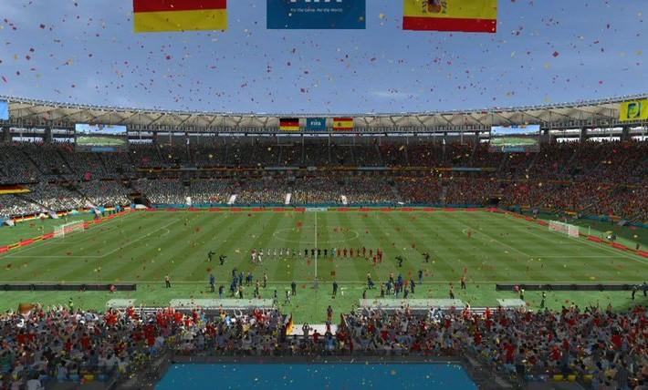 fut-wc-5-reasons-stadium