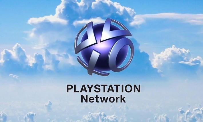 sony-playstation-network-cloud