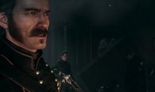 Nuevo vídeo de The Order: 1886