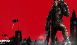 Wolfenstein: The New Order es el juego más vendido de la semana en Steam