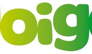 Nuevas tarifas de Yoigo a partir del 4 de junio