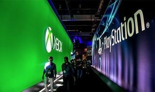 Sigue todo el E3 2014 en Dekazeta