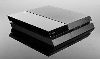 Firmwares 1.72 y 4.60 para PS4 y PS3 ya disponibles