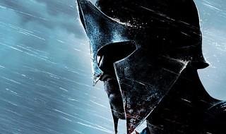 300: Rise Of An Empire, repite como película más descargada de la semana