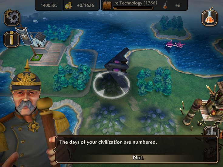 CivilizationRevolution2_Screenshot3 copia