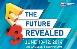 E3-2014