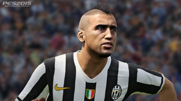 PES 2015 Pictures (4)
