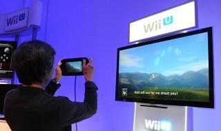 Un nuevo Star Fox está en desarollo para Wii U