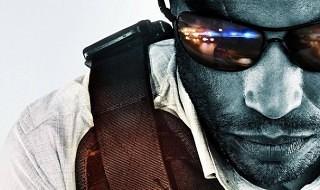 Gameplay de Battlefield Hardline, beta disponible hoy para PS4 y PC