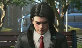 Phantom Dust volverá en Xbox One