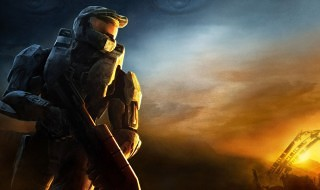 Anunciado Halo: The Master Chief Collection