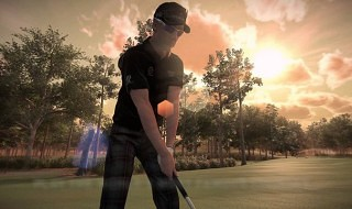 Primer trailer de EA Sports PGA Tour