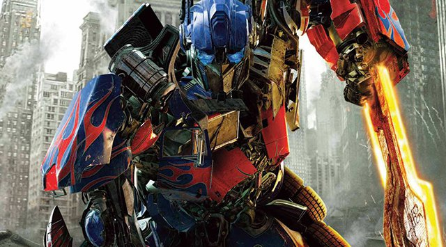 transformers_rise_of_the_dark