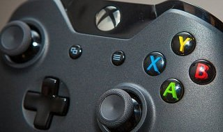 Ya disponibles los drivers para usar el mando de Xbox One en PC