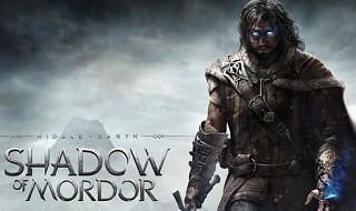 Primer diario de desarrollo de La Tierra Media: Sombras de Mordor