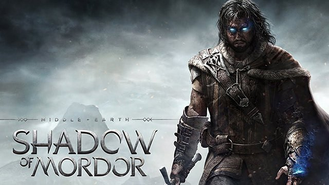 1402540119-shadow-of-mordor