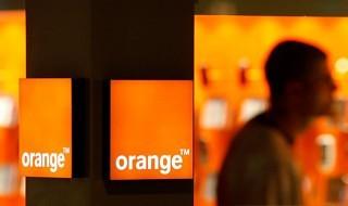 Orange mejora sus tarifas prepago Ballena y Ardilla