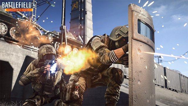 Battlefield-4-Dragons-Teeth-Ballistic-Shield_WM1 copia