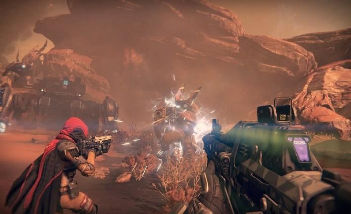 Destiny-screenshot-6.0_cinema_960.0