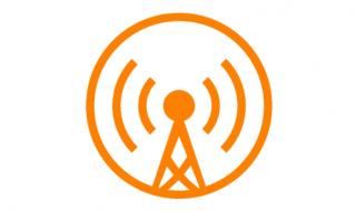 Ya disponible Overcast, nuevo reproductor de podcasts para iOS