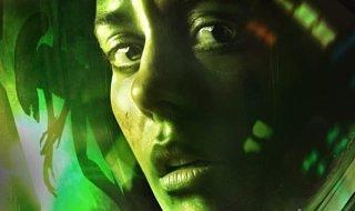 El reparto de Alien: Isolation