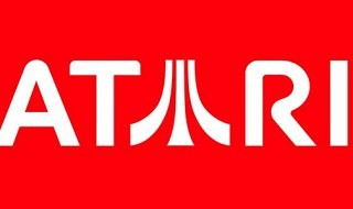 Primer trailer de Atari: Game Over