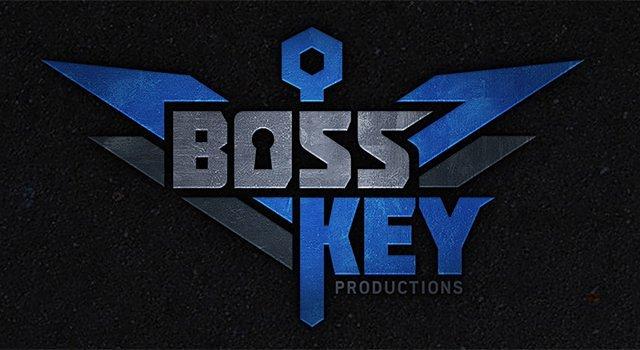 boss-key-productions