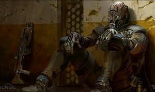 El equipamiento que recibirán los que reserven Destiny, en vídeo