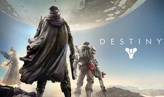 Cada código para la beta de Destiny dará acceso a tres cuentas