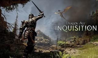 El combate en Dragon Age: Inquisition