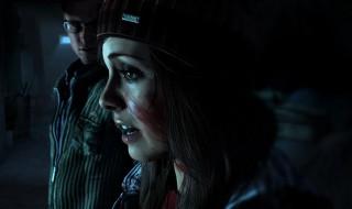 Until Dawn finalmente llegará a PS4