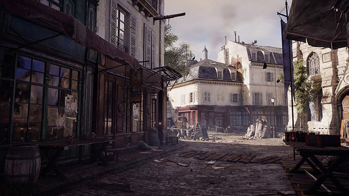2498121-assassins_creed_unity-1