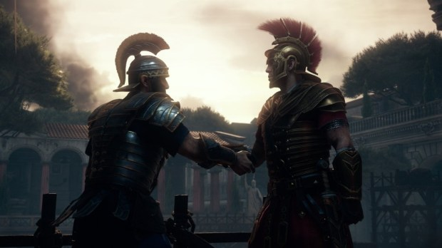 Crytek_Ryse_Son_of_Rome_Rome_Screenshot