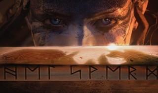 Hellblade, lo nuevo de Ninja Theory