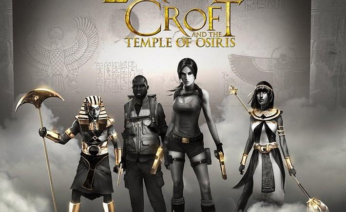 LCTOO_Gold_Edition_Key Art