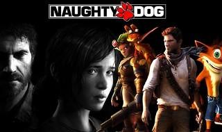 Otros dos desarrolladores importantes se van de Naughty Dog
