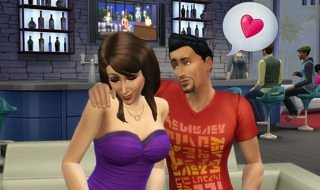 Trailer de lanzamiento de Los Sims 4