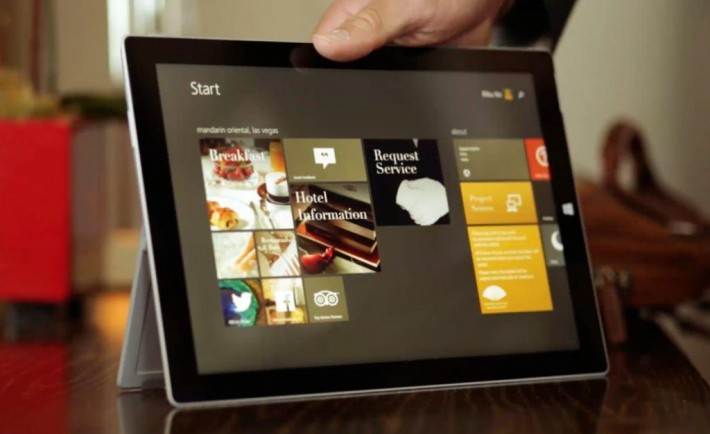 Tablet-Close-1024x627