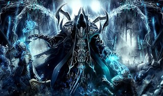 Diablo III o Mortal Kombat X entre las nuevas ofertas de la Playstation Store