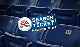 Este será el último año de EA Sports Season Ticket