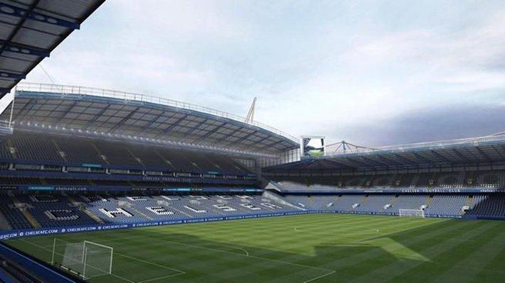 fifa-15-stadium-blog-header_656x369
