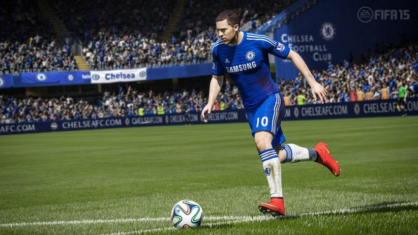 fifa15_news_sc_hazard-ingame_850