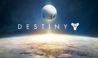 Publicada la release de Destiny para PS3 por Unlimited